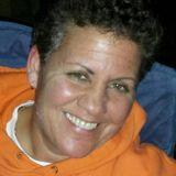 Aston from Farmington | Woman | 51 years old | Virgo