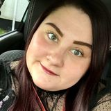 Siana from Stafford | Woman | 23 years old | Capricorn