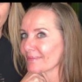 Mish from Halton | Woman | 52 years old | Cancer