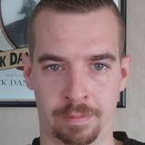 Dylan from Verdun   Man   26 years old   Aries