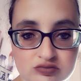 Garoucindy from Ham | Woman | 39 years old | Taurus