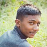 Dheeraj from Satara | Man | 22 years old | Pisces
