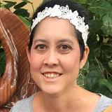 Kiana from Honolulu   Woman   39 years old   Taurus
