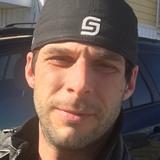 Rambo from Stephenville | Man | 34 years old | Scorpio