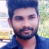 Aambro from Changanacheri | Man | 27 years old | Scorpio