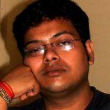 Arijit from Konnagar | Man | 35 years old | Cancer