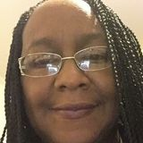 Cocoalite from Winston-Salem | Woman | 58 years old | Pisces