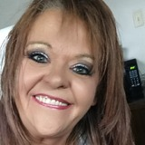 Southerngurl from Southaven   Woman   50 years old   Taurus