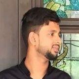 Sanan from Deira | Man | 23 years old | Virgo