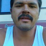 Jeremydaleyakama from Morton | Man | 43 years old | Leo