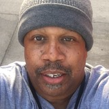 Ricky from Lancaster | Man | 61 years old | Scorpio