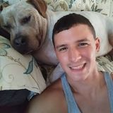 Zachery from New Bedford   Man   29 years old   Taurus