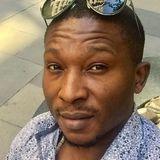 Smacutie from Berlin Tempelhof | Man | 41 years old | Leo