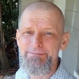 Kevinbeavers7M from Lakeland   Man   48 years old   Pisces