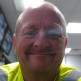Connerrick18J from Perkins | Man | 46 years old | Gemini
