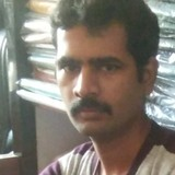 Anand from Bellary   Man   29 years old   Aquarius