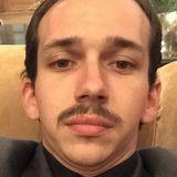Jimsieben from Torrance | Man | 25 years old | Gemini