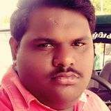 Sujath from Palakkodu | Man | 25 years old | Leo