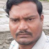 Bikram from Medinipur | Man | 36 years old | Capricorn