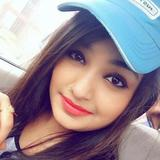 Sameer from Etawah | Woman | 29 years old | Capricorn