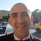 Adonis from La Ciotat | Man | 41 years old | Sagittarius