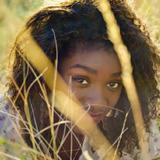 Ketsia from Richland   Woman   23 years old   Scorpio
