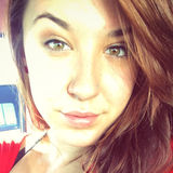 Charlotte from Attica | Woman | 22 years old | Gemini