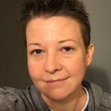 Ang from Macomb | Woman | 37 years old | Libra