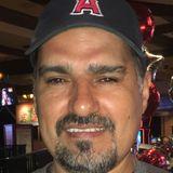 Samuels from Azusa | Man | 52 years old | Capricorn
