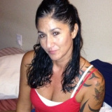 Drea from Anderson Mill | Woman | 46 years old | Cancer