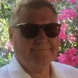 Ron from Lodi | Man | 64 years old | Gemini