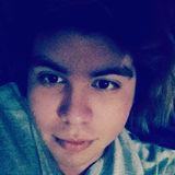 Zaya from Fontana | Man | 22 years old | Gemini