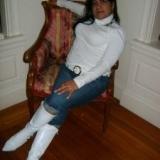 Brendaxx from Christiana | Woman | 47 years old | Taurus