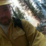 Irishfireman from Klamath Falls | Man | 27 years old | Pisces