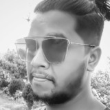 Rohit from Patna | Man | 25 years old | Sagittarius
