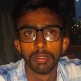 Vinay from Karnal | Man | 20 years old | Aries