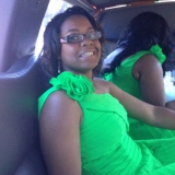 Kashmoney from Ridgecrest | Woman | 27 years old | Gemini