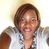 Kiki from Lake Wylie | Woman | 39 years old | Sagittarius