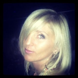 Claire from Colombes | Woman | 38 years old | Virgo