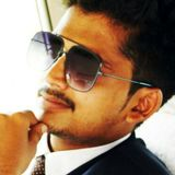 Sonu from Bhimunipatnam | Man | 23 years old | Capricorn