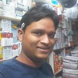 Kaka from Sikandarabad | Man | 28 years old | Aquarius