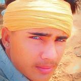 Gaju from Churu | Man | 19 years old | Gemini
