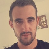 Tvinan from Luxeuil-les-Bains | Man | 27 years old | Capricorn