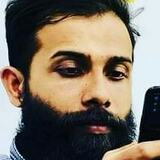Kunhammednou12 from Palghat   Man   29 years old   Aries