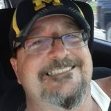 Bobert from Garden City | Man | 52 years old | Pisces