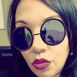 Roxannabella from Utica | Woman | 37 years old | Sagittarius