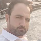 Rocky from Haldwani | Man | 28 years old | Scorpio