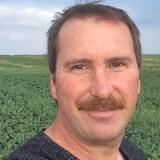 Brian from Regina | Man | 54 years old | Taurus