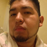Manny from Norwalk | Man | 32 years old | Capricorn