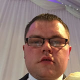 Wilson from Stoke-on-Trent | Man | 27 years old | Cancer